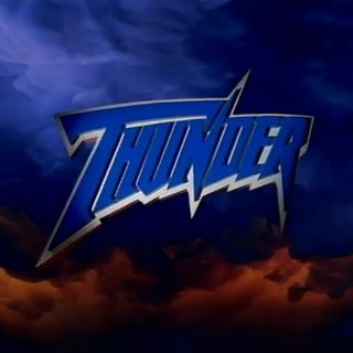 WCW Thunder Debut Episode Review