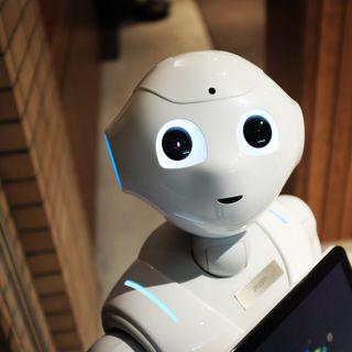 Intelligenza artificiale e rischio sorveglianza di massa