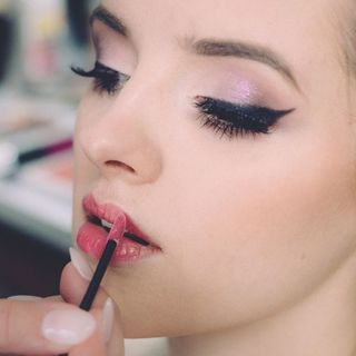 10 Ideas for Makeup Artists to Market their Business