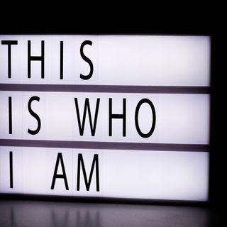 #65. Racconta al mondo chi sei