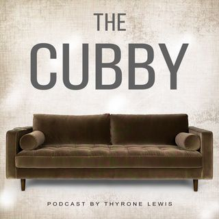 The Cubby_S2-E2.5_ Color Inside The Lines [RAW & UNCUT]