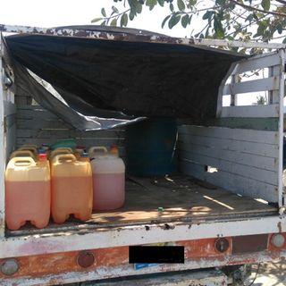 Debate sobre los claroscuros del Obradorismo: Lucha contra el huachicoleo y más …