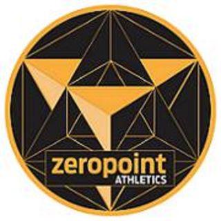 Zero Point Health