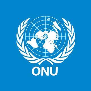 Episodio 8 - La ONU (Anticristo)