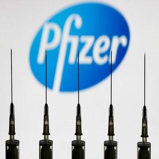 Mañana primer recorte de vacunas Pfizer: López Obrador