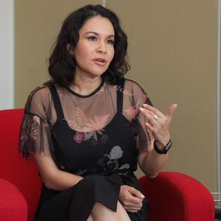 Marisol Blanco, Gerente de Comunicación, Relaciones Públicas y Responsabilidad Social de Toyota de México (4 de julio 2020)