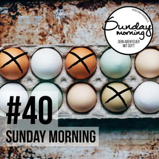 #40 - Weniger = MEHR - Anleitung zum Glücklich sein #01