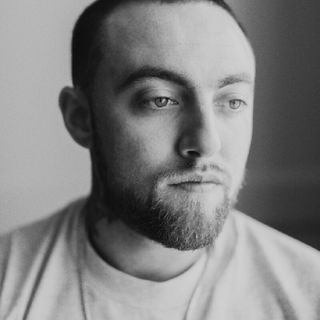 Mac Miller Dead: Was It A Sacrifice?