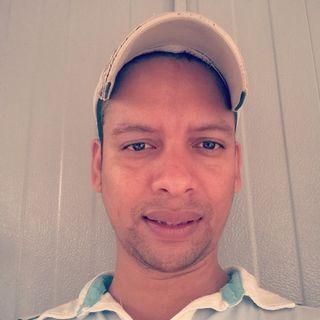 Yasmany Zapata Perez