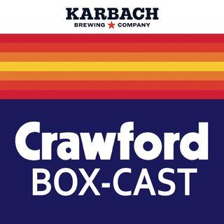 Crawford Box-Cast