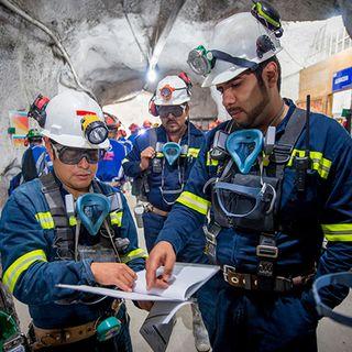 Sindicato de mineros gana amparo ante Grupo México