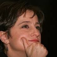 la salida de C.Aristegui y más historias