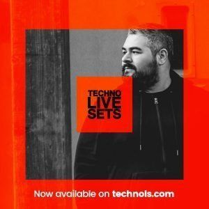 House: Truncate AYLI Ground Level 003 (It's a New Day Mix)