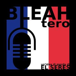 #euroPUAH! FR L'Élysée