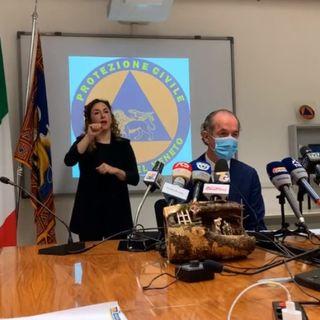 Covid, domenica il V-day anche in Veneto: 875 operatori sanitari i primi vaccinati