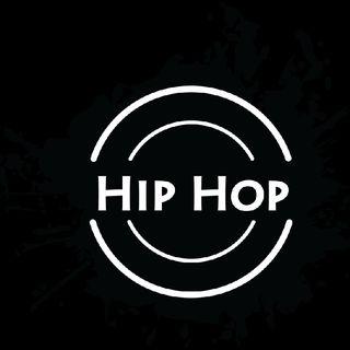 Rap GİNK 2. Bölüm ~ Sagopa & Ceza