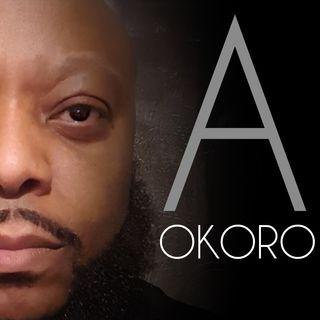 THE ABASSI OKORO SHOW: BBE 'Black Economics Empowerment'