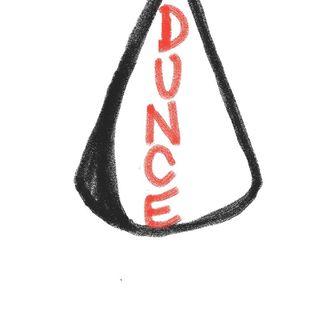 Episode 106 - Dunce Cap