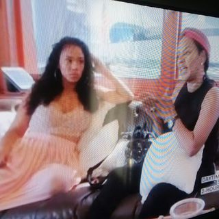 Basketball Wives Season 6 Episode 15