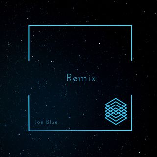 MEH Joe Blue Remix