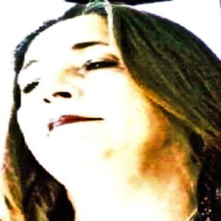 Elizabeth Vitale