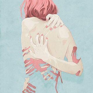 Hablale a tu cuerpo. Reconocete y sana