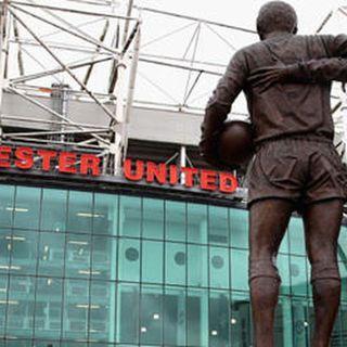 Jose Mourinho's future, Henrikh Mkhitaryan vs Mesut Ozil and Manchester United's style