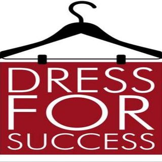 Dress for Success - Morning Manna #2558