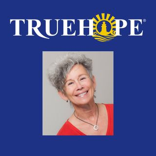 EP35: Is COVID changing our Blood? with Maureen Fontaine