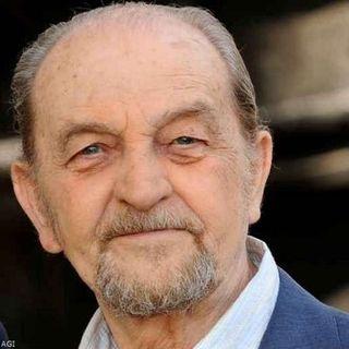 312 - Dopocena con... In memoria di Sergio Fiorentini 2018