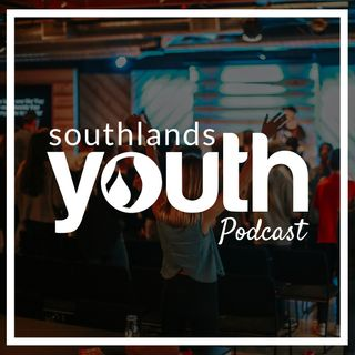 Southlands Youth Podcast