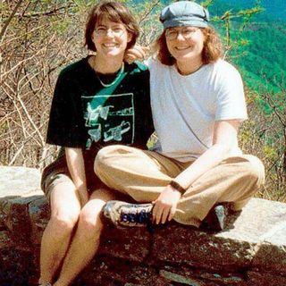 S2 Ep11 Murders on the Appalachian Trail