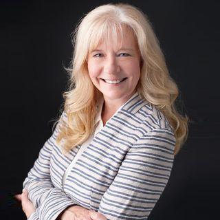 Kelley Linn, Divorce Mediation Center, Atlanta GA on Saving at Least $40,000 in Legal Fees