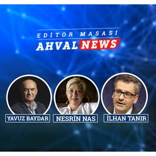 Erdoğan 2021'de de gücü elde tutabilecek mi? - Editör Masası
