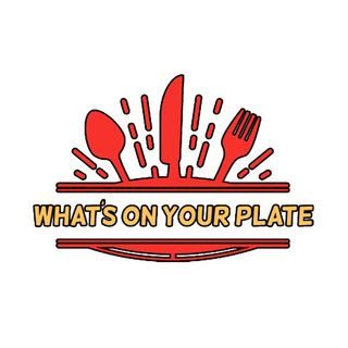 What's On Your Plate