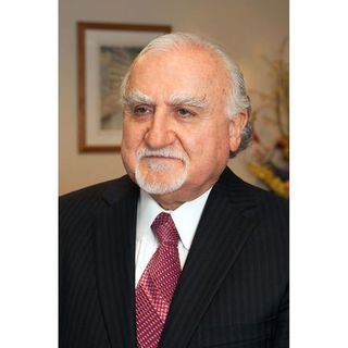 Dr. Philip A. Salem, a leader in re-humanizing cancer treatment