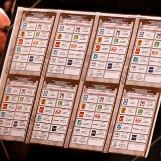 Consejera del INE se opone determinaciones en multas a partidos políticos