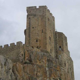 103 - Calabria in difesa della fede