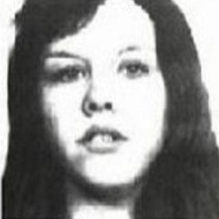 1 - Suitcase Jane Doe