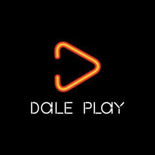 """Dale Play - Capítulo 53: La historia de """"Billie Jean"""""""