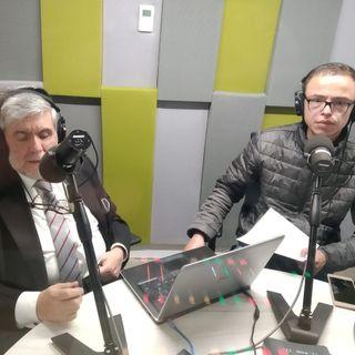 La placa de Rafael Uribe Uribe