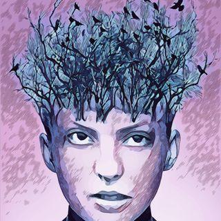 309- La mente distratta: come funziona davvero la nostra attenzione?
