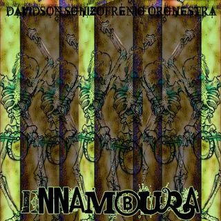 Ennambura