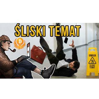 ST 11.05.2019 KOLEJNE INFORMACJE NA TEMAT BINANCE HACK SEGWIT - ILOŚĆ TETHER - ZMIANA ZASAD BINANCE