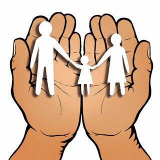 അറിയാം ദത്തെടുക്കല് നിയമവും നടപടി ക്രമങ്ങളും  | How to Adopt a Child