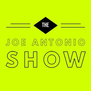The Joe Antonio Show
