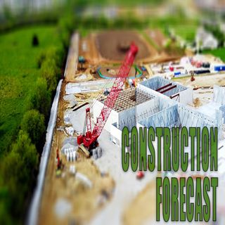 Construction Cost Forecast & Impact on CRE Industry