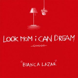 Bianca Lazar: Spazi, Palettes e Textures