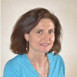 Giuliana Martina - Le imprese ai tempi del Coronavirus tra finanziamenti, divieto di distribuzione di dividendi e perdite del capitale socia