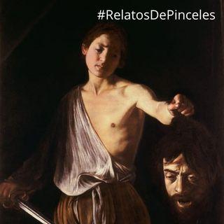 Caravaggio: arte y violencia